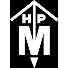 H-P Molls Bau Gangelt, Geilenkirchen